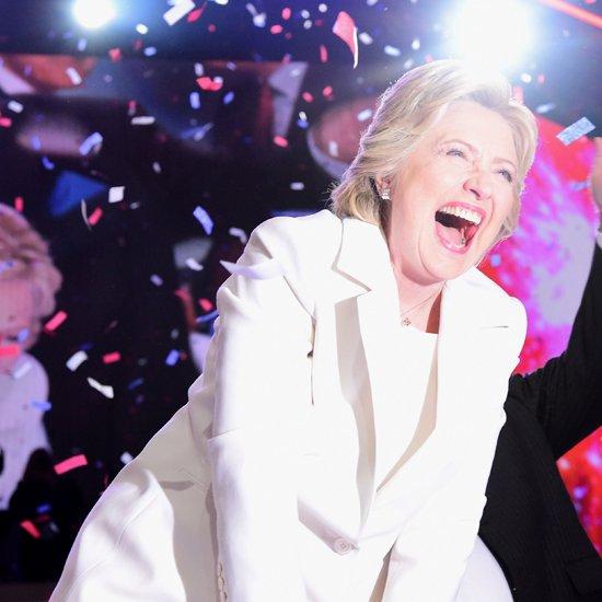 Hillary-Clinton-White-Suit-DNC-2016.jpg