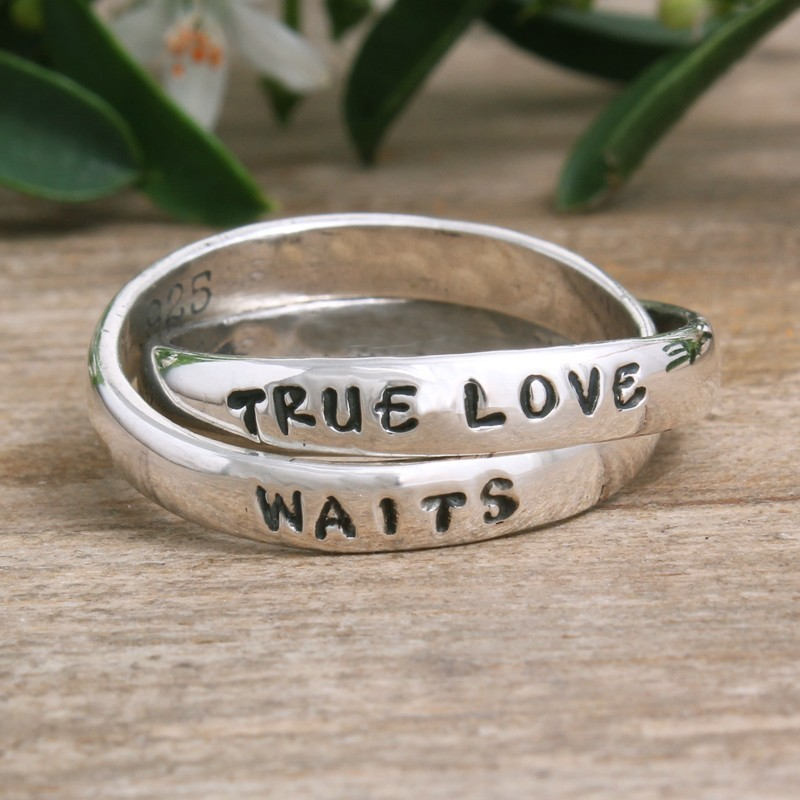 true-love-waits-purity-rings_1